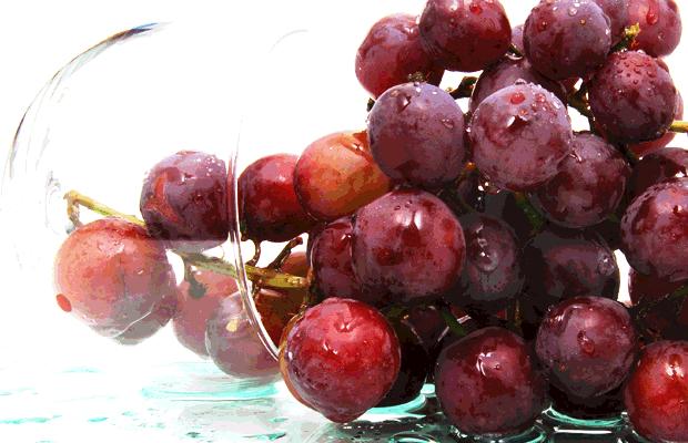 Resveratrol-source-for-heart-health