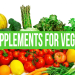 10 Best Supplements for Vegetarians to Take