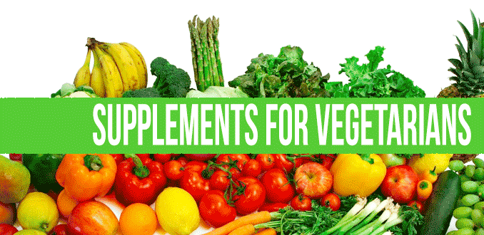 best-supplements-for-vegetarians-1