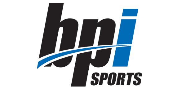 bpi-sports