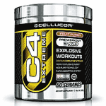 Cellucor-c4-extrema-review