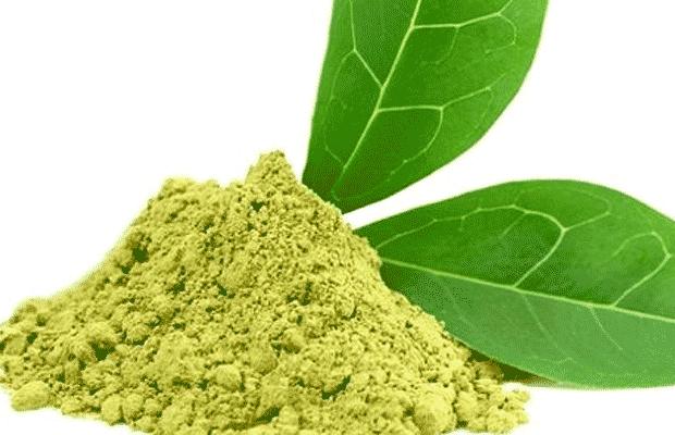 green-supplements-source