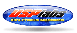 USPlabs logo