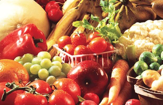 vitamin-b3-complex-source