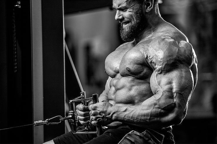 9 Best Supplements For Bulking Gaining Weight