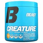Hayop-Sports-Nutrisyon-Creatine-review