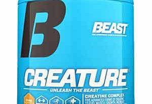 Beast-Sports-Nutrition-креатин-преглед