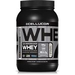Cellucor-COR работоспособност-Whey-Review