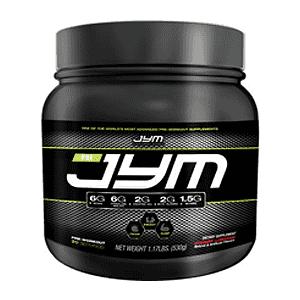 jym-pre-jym-pre-allenamento-review