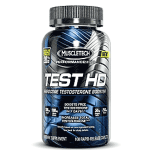 MuscleTech-test-hd-review-1