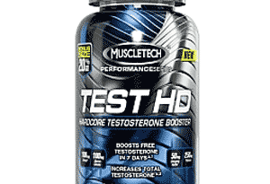 muscletech آزمون-HD-بررسی-1
