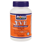 maintenant-eve-multivitamine-review