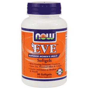 now-eve-multivitamin-review
