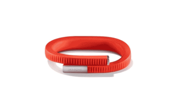 JawBone-UP24 review