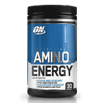 Optimum Nutrition--Essential-амино-Energy-Review