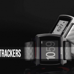Best Fitness Trackers You Can Buy for 2016 – Top 10 Activity Tracking Devices