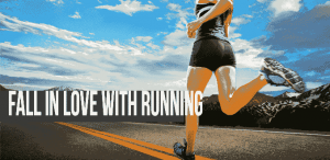 introduction-to-running-for-beginners