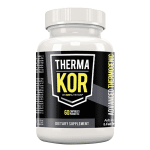 kor-nutrisyon-thermakor-fat-burner-review
