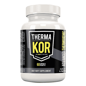 kor-nutrition-thermakor-fat-burner-review