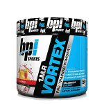 BPI-Sports-1MR-Vortex