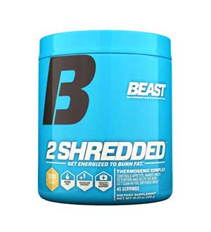 Beast-2-Shredded-2015