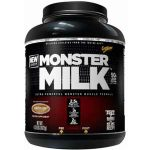 Cytosport-Monster-Milch