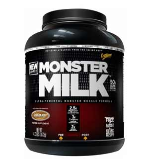 CytoSport-Monster-melk