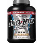ダイマタイズ-ISO-100-2015