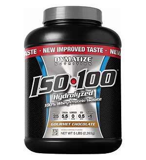 Dymatize-Iso-100-2015