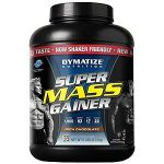 Dymatize-Super-Mass-Gainer-2015