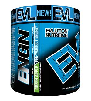 ENGN-Pre-Workout-by-Evlution-Nutrition-2015