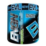 Engn-Pre-Workout-from-Evlution-Ernährung