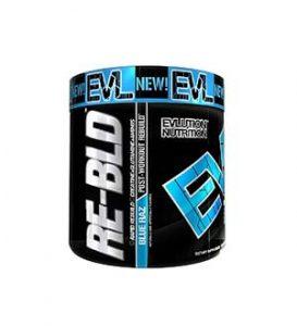 Evlution-Nutrition-RE-BLD