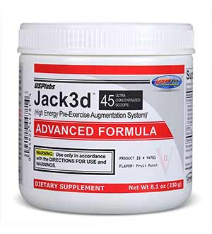 Jack3d-Advanced-Formula-2015