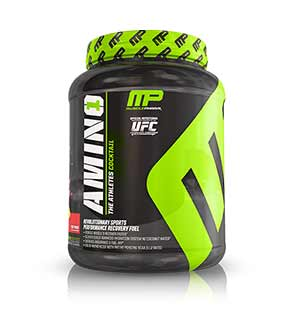 MusclePharm-Amino1-2015