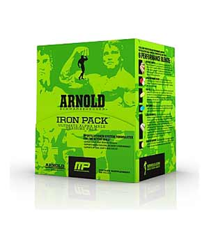 MusclePharm-Arnold-Schwarzenegger-Iron-Pack-2015