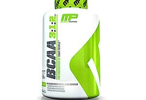MusclePharm-BCAA-3-1 2-