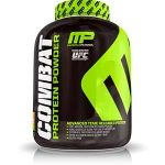 MusclePharm-Combat-Powder-2015