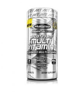 MuscleTech-Platinum-monivitamiini