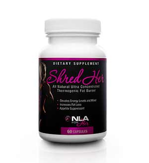 NLA-for-Her-Shred-2015