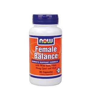 NOW-Female-Balance-2015