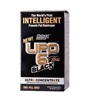 Nutrex-Lipo-6-Black-Hers-Ultra-Concentrate--2015