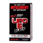 Nutrex Lipo--6-Black-Ultra Concentrate