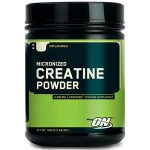 Optimum-Nutrición-micronizado-creatina-Powder-2016