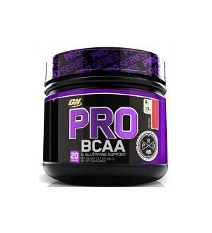 Optimum-Nutrition-Pro-BCAA-2015