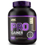Optimum Nutrition-Pro-Gainer-