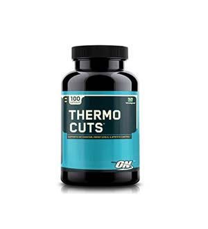 Optimum-Nutrition-Thermo-Cuts-2015