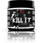 Rich-Pianas-5-Nutrición-Kill-It