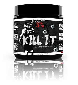Rich-Pianas-5-Nutrition-Kill-It