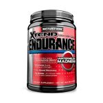 Scivation Xtend-Resistencia-